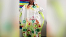 Mode Korité 2019: Khady Ka dévoile des tendances