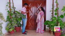 Phir Bulbulay Episode 1 - New Episode of Phir Bulbulay - Phir Bulbulay Sitcom