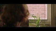 Ça le Film - Chapitre 2 - Teaser Officiel (VOST) - James McAvoy  Jessica Chastain