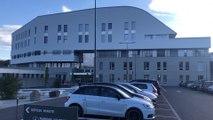 Mulhouse : pourquoi une nouvelle clinique d'oncologie pelvienne ?