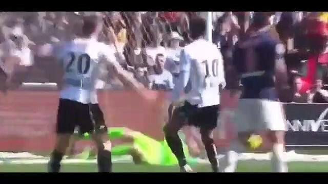 Angers vs PSG[1-2] highlightsAll goals