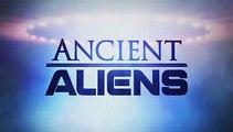 Ancient Aliens - S11 E03 Trailer - The Next Humans