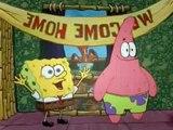 SpongeBob SquarePants - S01E06 - Jellyfishing - video