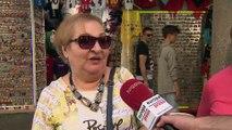 San Isidro viste Madrid de fiesta y tradición hasta el 15 de mayo