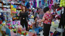 مسلسل طائر الصباح الحلقة 41 القسم 2 مترجم للعربية - قصة عشق اكسترا