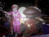 Mighty Morphin Power Rangers - s02e28 - The Power Transfer (Part 2)