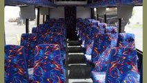 Philadelphia Limo Bus Service Party Bus Rental Philadelphia Party Bus Philadelphia