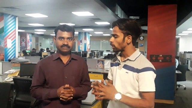 IPL 2019 Final, CSK vs MI: Chennai Super Kings vs Mumbai Indians, MS Dhoni vs Rohit Sharma