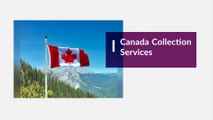 Canada Collection Services | CannaBIZ Collects
