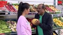 Said Naciri - Le BOY (Ep 5) HD سعيد الناصيري - البوي - الحلقة الخامسة