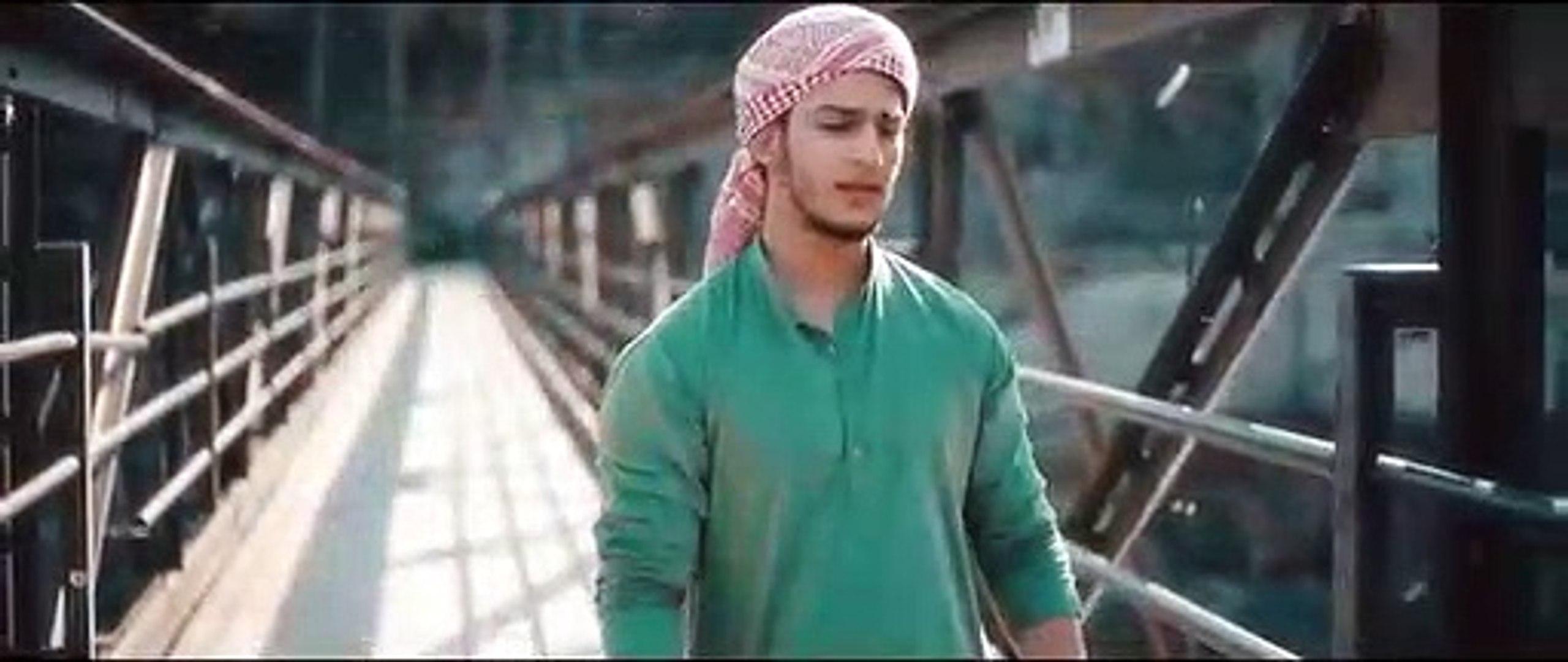 Beautiful_Naat_Status___Ramzan_Status , Tu Kuja man Kuja - Whatsapp status - Naat status - Ramadan K
