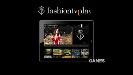 Stay Tuned for Miss FashionTV Gaming World 2019 | FashionTV | FTV