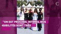 Festival de Cannes : le souvenir bouleversant de Pedro Almodóvar avec Penélope Cruz