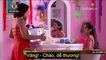 Lời Hứa Tình Yêu Tập 218 ~ Phim Ấn Độ ~ THVL1 Vietsub Lồng Tiếng ~ Phim Loi Hua Tinh Yeu Tap 218