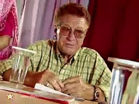 vikral episode 3 anmol ghaddi | TVH VIDIO VIRAL Scandal