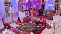 Lời Hứa Tình Yêu Tập 221 ~ Phim Ấn Độ ~ THVL1 Vietsub Lồng Tiếng ~ Phim Loi Hua Tinh Yeu Tap 221