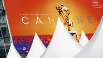 Cannes : derniers préparatifs avant le festival