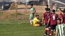 Νέο Κρίκελλο-Οπούντιος Μαρτίνου 2-0 (play-offs A' Φθιώτιδας)