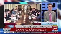 Hard Talk Pakistan With Moeed Pirzada – 12th May 2019