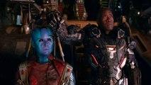 'Avengers: Endgame' Beats 'Detective Pikachu'