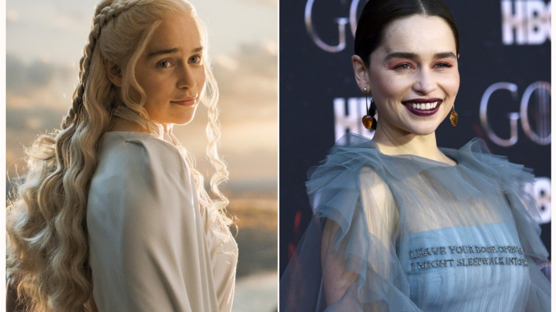Who Will Die In Game Of Thrones Season 8 Episode 5 Video