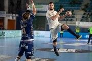 Saint-Raphaël - PSG Handball : les réactions