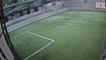 Sofive 07 - Camp Nou (05-12-2019 - 2:05pm).mkv