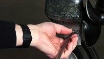 AMSOIL Marine Gear Lube Easy-Pack