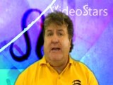 Russell Grant Video Horoscope Leo January Wednesday 16th