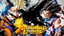 Mobile Games Monday featuring Dragon Ball Legends, Cyber Hunter, Critical Ops