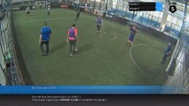 Equipe 1 Vs Equipe 2 - 12/05/19 20:36 - Loisir Créteil (LeFive) - Créteil (LeFive) Soccer Park