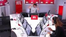 Le journal RTL de 23h du 12 mai 2019