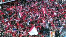 Le résumé vidéo de Rennes - Guingamp (1-1)