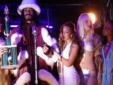 Katt Williams Feat Snoop Dogg & Lil Wayne - Mind Right  [NEW