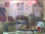 CLIP PAUVRE RITCH - NEW SQUAT - 2005