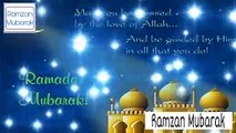 Islamic Ringtone Ramadan Ringtone - video dailymotion