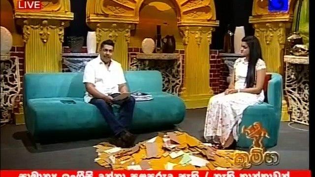 Paara Kiyana Tharuka 13-05-2019 Part 2