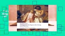 Full version  Antigone, Oedipus the King and Electra  Best Sellers Rank : #4