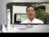 Comm In-Charge, INC, Randeep Singh Surjewala talks about what the priorities of the next government should be