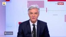 L'actualité vue des territoires - Le journal des territoires (13/05/2019)