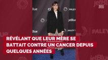 Mort de Peggy Lipton : les acteurs de Twin Peaks lui rendent hommage