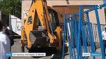 Gard: un taureau s'échappe d'une feria et fait six blessés
