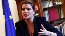 Alyssa Milano défend l'IVG : Marlène Schiappa indignée par sa grève du sexe
