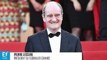 """Pierre Lescure : """"Le Festival de Cannes reste le plus grand du monde, ce n'est pas demain qu'il y aura une remontada !"""""""