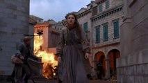 Game of Thrones Season 8 Episode 6 Promo & Featurette (2019) Series Finale