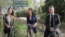 FUN-MOOC : MAPs-Management des Alliances, des Partenariats et de la Coopétition