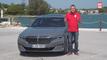VÍDEO: Probamos el BMW 750Li xDrive 2019, mejorado en todos los aspectos