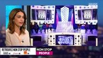 ONPC: Sonia Mabrouk approchée, elle s'explique (Exclu Vidéo)
