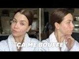 EnjoyPhoenix se dévoile sans maquillage pour parler de son acné hormonale