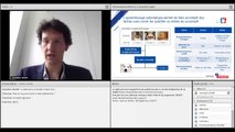 Webinaire DCANT #21 - L'intelligence artificielle